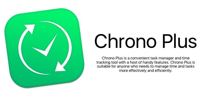 Chrono-Plus-Hero