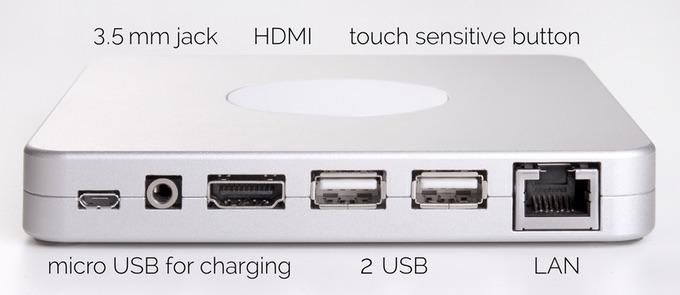 DoBox-has-multiple-ports