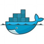Docker、Mac/Windowsのネイティブ仮想化技術を使用した「Docker for Mac and Windows Beta」を発表。
