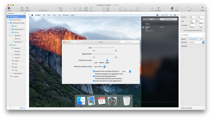 El-Capitan-UI-Kit-for-Sketch-img2
