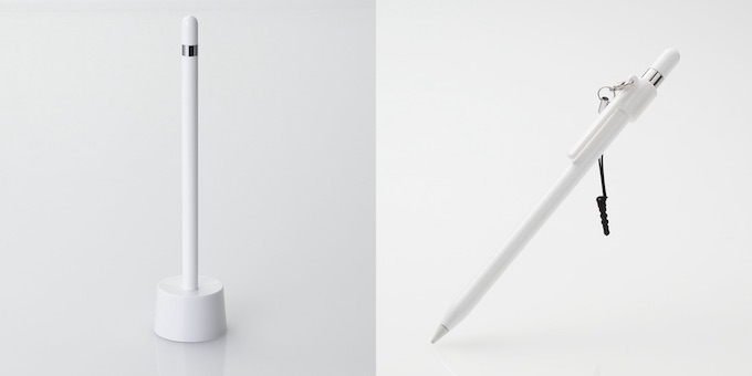 Elecom-Apple-Pencil-Stand-and-Clip-Hero