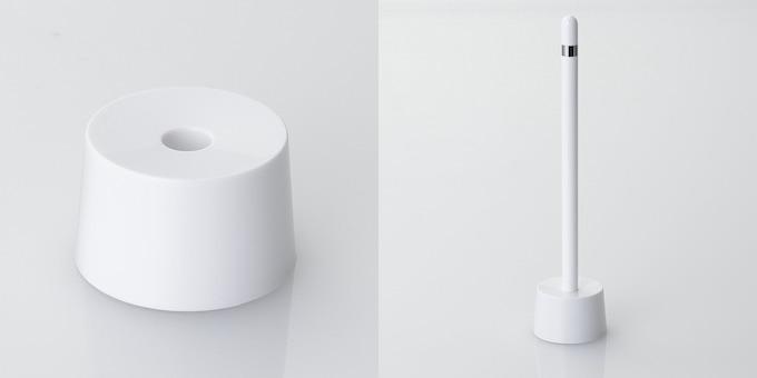 Elecom-Apple-Pencil-Stand-img1