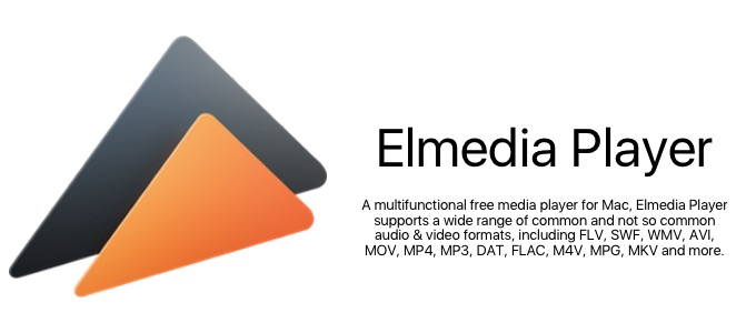 Elmedia_Player-Hero