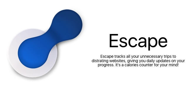 Escape-Hero