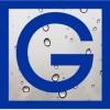 ウィンドウの裏にある文章などをメモできる半透明のテキストエディタ「Glass」がリリース。