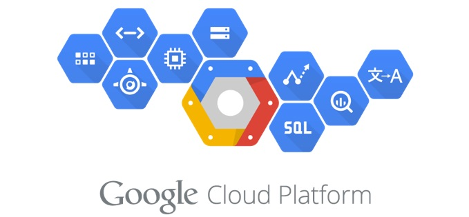 Google-Cloud-Platform-Hero