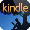 Kindleストアで対象の書籍が最大50%ポイント還元になる「Kindle本 最大50%ポイント還元セール」が14日まで開催中。