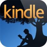 Kindleストアの「最大20%ポイント還元セール」でAppleやOS X、その他技術書籍がポイント還元セール中。