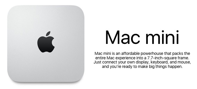 Mac-mini-Hero