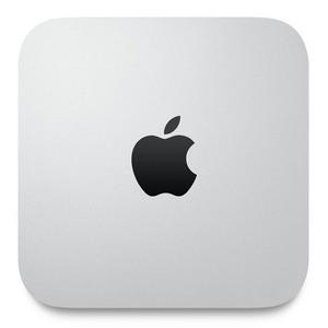 Mac miniのアイコン。