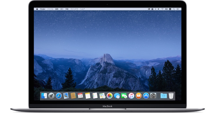 MacBook-12inc-2016-Model-Hero