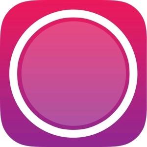 MacID-logo-icon