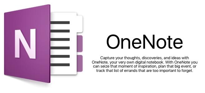 Microsoft-OneNote-Hero