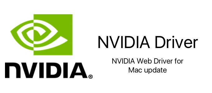 NVIDIA-Web-Driver-Update-Hero