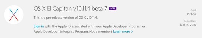OS-X-El-Capitan-10114-beta7