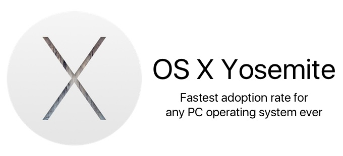 OS-X-Yosemite-Hero