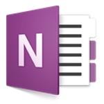 Microsoft、OneNote for Mac/iOSをアップデートし、YouTubeなどのビデオをノート内に埋め込み表示&再生が可能に。