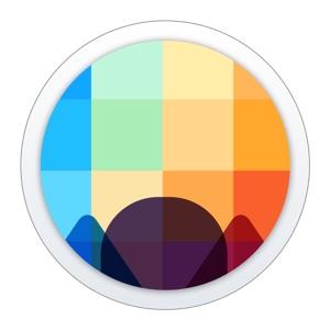 Pixave-logo-icon