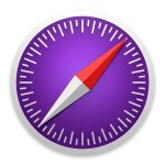 Apple、「Safari Technology Preview 11」をリリース。