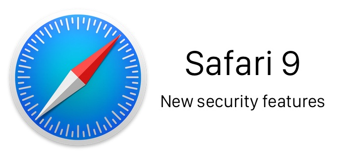 Safari9-New-Security-Hero