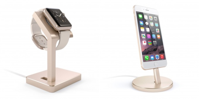 Satechi-Aluminum-Charging-Stand-Hero