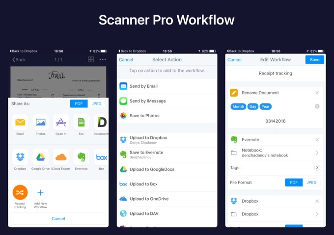 Scanner-Pro-7-Workflows-feature