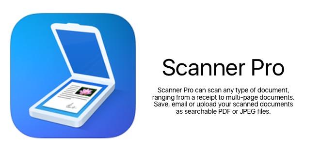 Scanner-Pro-Hero