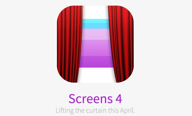 Screens4-Update-Hero