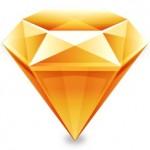 Mac用デザインツール「Sketch」のMac App Store版のライセンス移行期限は2017年3月31日まで。