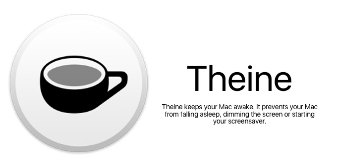 Theine-Mac-App-Hero