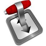 BitTorrentクライアント「Transmission」に潜み、ユーザーのファイルを暗号化し身代金を要求するMac初の完全なランサムウェア「KeRanger」が発見される。