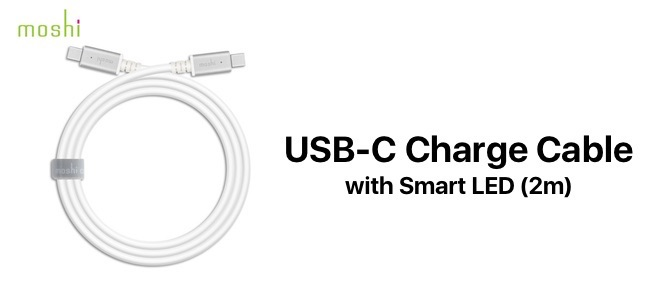 USB-C_Charge_Cable_with_Smart_LED-Hero