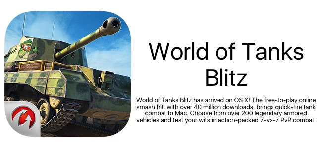 WoT-for-Mac-Hero2
