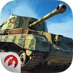 戦場を舞台にした戦車戦オンラインアクションゲーム「World of Tanks Blitz」のMac版がMacAppStoreで公開。