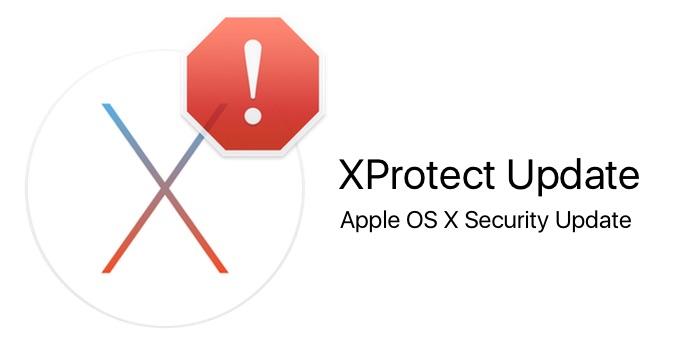 XProtect-Update-Hero