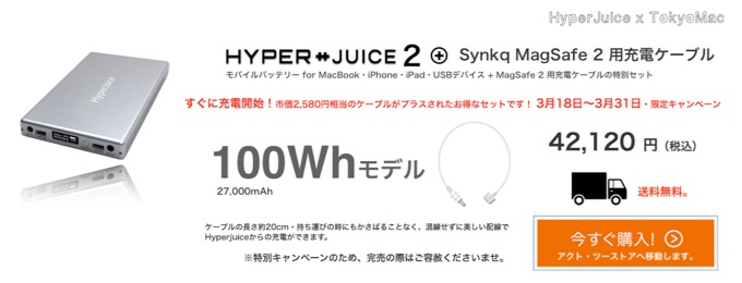 act2-hyperjuice2-12w-synkq-campaign