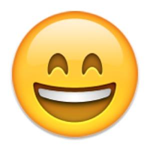 emoji-logo-icon
