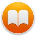 OS X 10.11.4 El Capitan&iOS 9.3のiBooksではライブラリ内に保存したPDFファイルをiCloudで共有することが可能に。