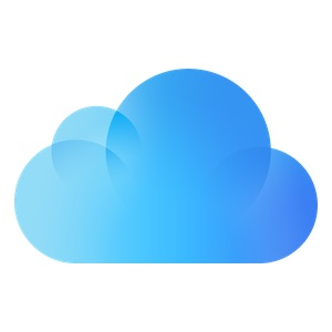 iCloud-logo-icon