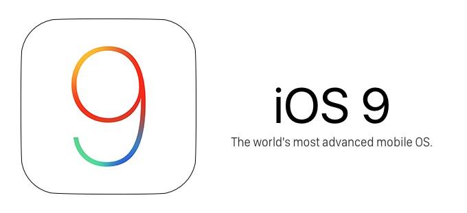 iOS9-Hero