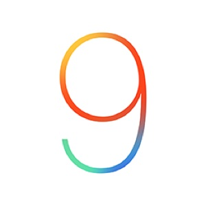 iOS9-logo-icon