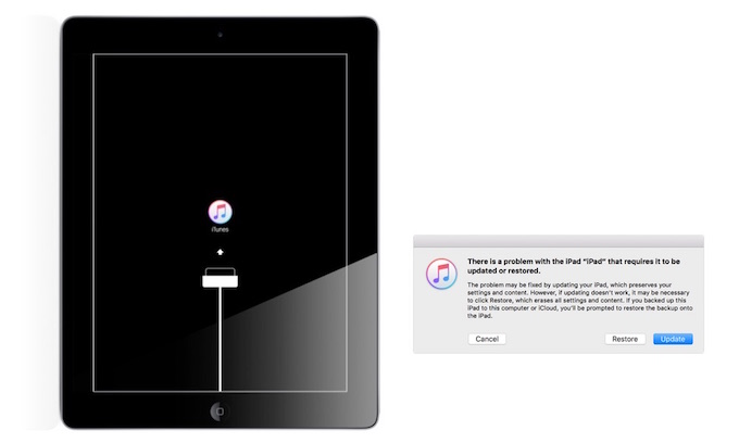 iPad-2-GSM-cannot-activate-issue-after-ios-93-v2
