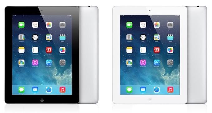iPad-2-Hero