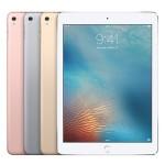 Apple、iPadキーボードの分割や結合、固定解除などを解説したサポートページを公開。