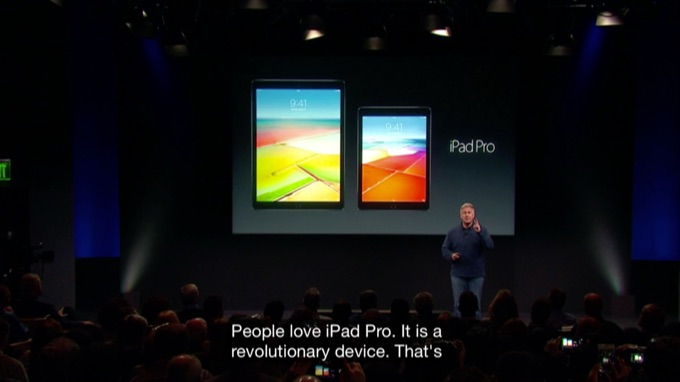 iPad-Pro-9d7-inch-announce-img1