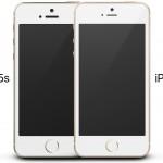 Apple、OS X 10.11.4およびiTunes 12.3.3に「iPhone SE」や「9.7インチiPad Pro」のリソースファイルを追加。