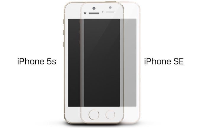 iPhone-5s-and-iPhone-SE-icns-diff