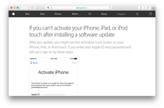 if-you-cannot-activate-your-iOS-device-after-software-update