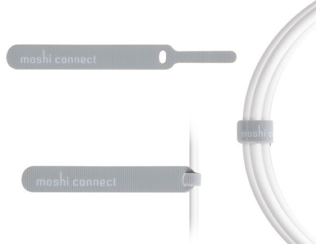 moshi-cable-handy-strap