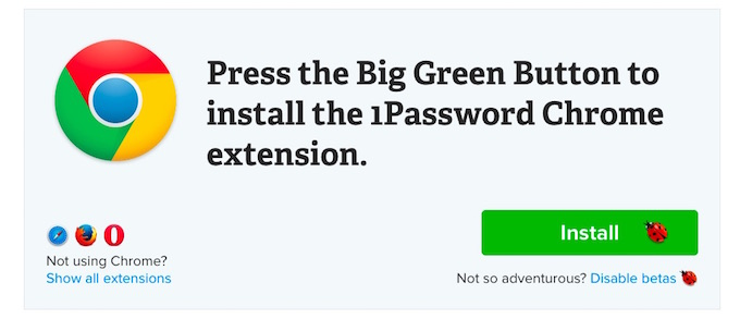 1Password-Chrome-Extensions-Beta